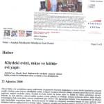 KEMER SOZCU