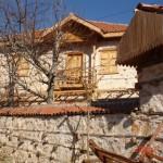 ismail unal - suleymaniye (2)