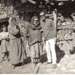 NOSTLJİ İNSA (83)