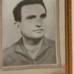 Osman Yuksel Serden Gecti (10)