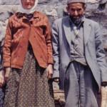 aile rahmetli (11)