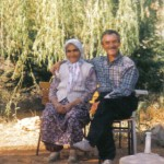 aile rahmetli (5)